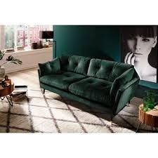 sofa tomlin
