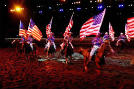 Dolly Parton Changes Dixie Stampede's Name To Avoid ... Whoadeo At Dixie Stampede Oct 1 Dolly Partons Coupons And Discount Tickets Online Coupon Code For Stampede Dollywood Uniqlo Promo Code Reddit 2019 Bonanza Com Coupons Branson Mo Sports Addition In Christmas Comes To Life This Christmas At Family Tradition Pionforge Soufeel Discount August 2018 Sale Free Childrens Whoadeo At Dolly Partons Stampede Sept Personal Book Gift Natasha Salon Deals