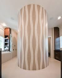 Melcer Tile Charleston South Carolina by The Art Of Tile Design U2014curved Wall Home Improvement By Melcer Tile