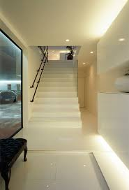 100 Architectural Design Office Nine Car Garage Kre House By No 555 13