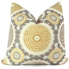Oversized Throw Pillows For Couch by Styles Soft Yellow Throw Pillows For Cute Bedroom Decor Ideas