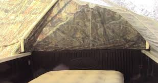 Diy Truck Tent – SurvivalKit.com Surprising How To Build Truck Bed Storage 6 Diy Tool Box Do It Your Camping In Your Truck Made Easy With Power Cap Lift News Gm 26 F150 Tent Diy Ranger Bing Images Fbcbellechassenet Homemade Tents Tarps Tarp Quotes You Can Make Covers Just Pvc Pipe And Tarp Perfect For If I Get A Bigger Garage Ill Tundra Mostly The Added Pvc Bed Tent Just Trough Over Gone Fishing Pickup Topper Becomes Livable Ptop Habitat Cpbndkellarteam Frankenfab Rack Youtube Rci Cascadia Vehicle Roof Top