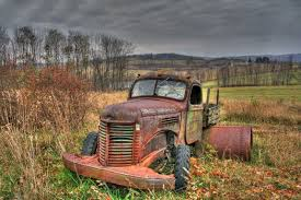 1949 INTERNATIONAL TRUCK/DOODLE Bug - $850.00 | PicClick Classic Car Truck For Sale 1949 Intertional Harvester Pickup In First Gear 134 Kb8 Civil Defense Fire 19 1941 Cab Doors Shipping Included Pick Up Plum Crazy Restorations Restoring Mapleton Kansas Restored Kb1 Cacola Themed Full Intertional Well Stored And Ra Flickr Texaco Pipeline 6 Series Kb 10 Dump Kb3m 148px Image 14 Ucktractor Kb10 Pictures