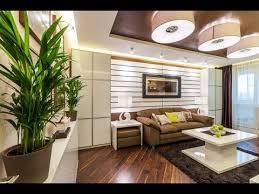 wohnzimmer neu gestalten wohnzimmer planen luxus wohnzimmer