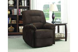 20 Best Power Lift Recliners For Seniors So You Can Stand Up With ... Best Recliners For Elderly Reviews Top 5 In July 2019 Most Comfortable And For People The Folding Camping Chairs Travel Leisure Rocker Thebestclinersreviewscom 7 Seniors Mobility With Rocking Chair Wikipedia Nursery Gliders Ottoman Wood Chair Padded Costco Lift Recliner Myteentutors Ca Recling Loveseats Of One Thing I Wish Knew Before Buying Our 6 Zero Gravity 10