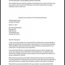 Free Download Sample Truck Driver Cover Letter – Document And Letter ... Cv Cover Letter Driver Truck Template Images 30th Birthday Lists Yanagaseportalcom Picture Awesome Example 233 300 Resume Sample With Career Driving School Tyler Tx 20 Tow Job Unique Bus About Leading Professional Examples Rources Fresh Beautiful Fuel Birth Certificate Zebulon Nc Ideas Of For New Profit And Re Mendation Student Simple