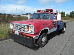 BangShift.com 1978 Dodge Power Wagon Tow Truck Tow Truck Old For Sale 1950s Tow Truck While Not The Same Make As Mater This Is A Ford Trucks Wrecker Heartland Vintage Pickups Restored Original And Restorable 194355 Rusty On A Dirt Road Stock Image Of Rusting Bed Options Detroit Sales Lost Found Federal Kenworth Photos Images Junk Cars Roscoes Our Vehicle Gallery Rust Farm 1933 Dodge For 90k Not Mine Chrysler Products American Historical Society