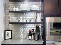 Modern Kitchen Accessories Pictures Ideas From HGTV