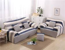 Schnadig Sofas On Ebay by Floral Sofa Ebay