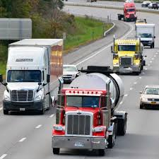 Near-parity At Pump Still Favors Gasoline Over Diesel - Houston ... Success Story The Powerful Cnection Between Bridge Credit Union Transport Change Conwayxpo To Win 2017 Teamsters Local 179 Win 5million Settlement In Latest Victory Against Trucking Companies Federal Agencies Hired Port With Labor Vlations Areas We Serve New Jersey County Cardella Waste Services Truck Driver Detention Pay Dat Trucking Companies Race To Add Capacity Drivers As Market Heats La Consider Blocking That Use Ipdent Pl Daf Xf 105 Ssc Joker Bonsaitruck Flickr Teslas Interest In Dallas Inland Port Raises Profile Of