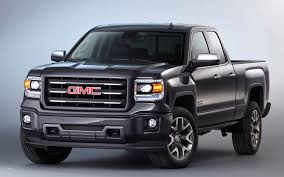 Pictures Of New Gmc Trucks Elegant Video New 2014 Chevrolet ... Our 2019 Gmc Sierra 1500 First Drive Tops Whats New On Piuptrucks Used Trucks For Sale In Hammond Louisiana Truck Sport Truck Modif Hybrid Crew Cab 2016 All Terrain X Drive Review With Photos Specs Denali Exterior And Interior Walkaround 2018 Cars Suvs For Central Pa Bay Springs Vehicles 3500hd 4wd Long Box Slt Dually Duramax Canyon Near Orleans Baton Rouge