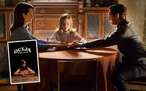 Spirit Halloween Jobs by 10 Scary Good Movies With A Ouija Board