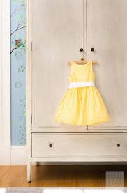 Toddler Treehouse | Cambridge | Wooden Armoire Yellow Dress ... Best 25 Armoire Ideas On Pinterest Wardrobe Ikea Pax 92 Best Petit Toit Latelier Images Fniture Armoires Armoire Armoires For Childrens Rooms Kids Young America Isabella Ylagrayce New Kid Dressers Outstanding Dressers Chests And Bedroom 2017 Repurpose A Vintage China Cabinet Into Little Girls Clothing Home Goods Appliances Athletic Gear Fitness Toys South Shore Savannah With Drawers Multiple Colors Diy Baby Out Of An Old Ertainment Center Repurposed Bed Sheet Design Ideas Modern For Your Toddler Cool Twin Classy Glider Chair