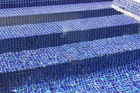 how to select tiles that best fit your pool design best pool