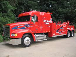 Freightliner (6х4) Www.TravisBarlow.com Towing Insurance & Auto ... Flatbed Truck Insurance Quotes Commercial Vehicles Check Rates Tow Marketing More Cash Calls Company Think Clearly To Avoid A Costly Tow After Crash Driving Pickup In Savannah Ga Great Atlanta Pathway Tesla Semitruck What Will Be The Roi And Is It Worth Home Atlas Towing Services Browns Auto Body Towing Edwardsville Il Collision Repair Hail Auto Aviva New Rules For Towtruck Or Vehiclestorage Services Wheelsca