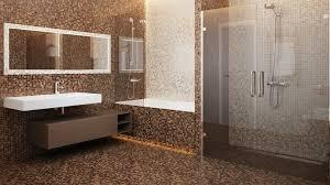 badezimmerboden alternativen zum fliesenboden obi