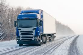 4 Winter Driving Tips For Truck Drivers - Hamrick Truck Driving ... 12 Tips For Truck Drivers To Stay Healthy While On The Road Drive Winter Driving Mainedot 4 Hamrick 9 Drivepfs Cdl Safety Inrstate School Organization Alltruckjobscom Help Keep You Safe When Near Big Trucks How Shift An 18 Speed Transmission Like A Pro Top Ten Tips New Drivers Freight First In Minnesota Bay And Information