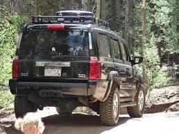 gallery page 4 jeep commander forums jeep commander forum