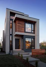 100 Modern House.com 900 Small House Ideas In 2021 House House House Design