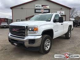 Used 2015 GMC Sierra 2500HD For Sale | Belleville ON 2019 Gmc Sierra Pictures Performance More Camakers Chevrolet 454 Ss Muscle Truck Pioneer Is Your Cheap Forgotten 2500hd Kansas City Conklin Fgman Dealership Gas Performance Parts 2017 Reviews And Rating Motor Trend 2014 Gmc 1500 Oe 158 Zone Suspension Lift 45in Slp 620075 Lvadosierra Pack Level Highperformance Pickup Trucks A Deep Dive Aoevolution Trim Levels Sle Vs Slt Denali Blog Gauthier Midnight Custom Build 2018 Trent New Bern Nc The 2016 Sca Black Widow Youtube