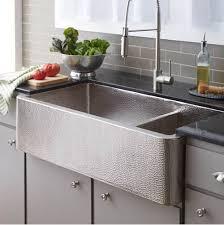 Sinks Kitchen Sinks Farmhouse