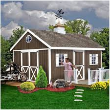 Backyards: Appealing Backyard Sheds. Backyard Sheds Installed ... Utility Shed Plans Myoutdoorplans Free Woodworking And Home Garden Plans Cb200 Combo Chicken Coop Pergola Terrific Backyard Designs Wonderful Gazebo Full Garden Youtube Modern Office Building Ideas Pole House Home Shed Bar Photo With Mesmerizing Barn Ana White Small Cedar Fence Picket Storage Diy Projects How To Build A 810 Alovejourneyme Ryan 12000 For Easy