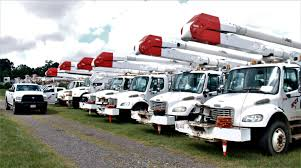Hurricane Florence: How One Energy Provider Is Preparing For Outages ... We Arrive In Senegal And We Are Still Recovering The Eurocargo Chevy Celebrates 100 Years Of Onic Truck Design Carrushecom Check Out Trucks Of 2018 Woodward Dream Cruise Beer Mack Adds More Efficient Mp8 Aerodynamic Options For Anthem Image Thomas Lego Engines Truckspng The Chur Burger Food Truck Collective Medium Now Thats A Big Truck Northern Circuit Trucks For Sale At Store Carbage Mint 400 50 Years American Desert Racing Of Sema 2012 Photo Gallery Page