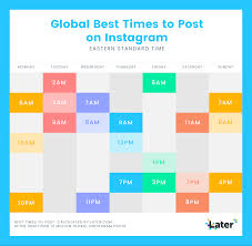 Instagram Marketing: The Definitive Guide (2019) Faq Page Watsons Singapore Official Travelocity Coupons Promo Codes Discounts 2019 This New Browser From Opera Looks Amazing Browsers Mr Key Minutekey Twitter Grab Ielts Special Offer Asia British Council Unique Coupon For Shopify Klaviyo Help Center Kwik Fit Voucher 10 Off At Myvouchercodes Parkingsg What Is Airbnb First Booking Coupon Code Claim Yours Today Thank You Very Much Our Free
