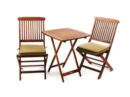 Outdoor Interiors Patio Furniture