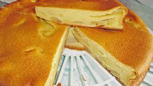 saftiger obstkuchen