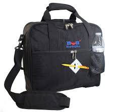 Bags Allegiant Air How To Get Promo Codes For Air India Quora Mplate Latest News Punta Gorda Airport Quick Fix Coupon Code Best Store Deals The Three Worst Airlines In America Perfumania September 2018 20 Off Promo Code Sale On Swoop Fares From 80 Cad Roundtrip Etihad 30 Economy Business Codes From United States Official Cheaptickets Coupons Discounts 2019 Allegiant Air Related Keywords Suggestions Coupons Allegiant Flights Flying Europe Has Never Been Cheaper Alligint Buy Bowling Green Ky