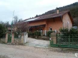 maison a vendre jura maisons à cernon jura villas à vendre à cernon jura nestoria