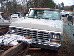 Flashback F100's - New Arrivals Of Whole Trucks/Parts Trucks Or ... 1978 Chevy K10 Ricky Nichols Lmc Truck Life 1951 Chevygmc Pickup Brothers Classic Parts Chevrolet Custom Deluxe C10 Id 23695 2wd To 4wd Cversion The 1947 Present Gmc Gmc K15 Sierra Grande K15 4x4 Short Bed Pickup Same For 78 Best Resource 1949 1978chevyc10pickupv8350fleetdesilver Youtube Wiring Diagram Pdf Silverado