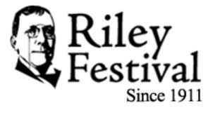 Irvington Halloween Festival Schedule by Riley Days Irvington Festival U0026 More Indiana Fall Festivals