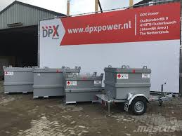 Used -new-diesel-fuel-tank-1-600-liter-dpx-31022b Other Year: 2018 ... Dt 200 Diesel Tank 13gpm Pump Leeagracom 500 Gallon Steel Diesel Fuel Tank Item B6380 Sold Thurs Rds Alinum Auxiliary Transfer Fuel Tanks Tool Boxes Caridcom Stock Photos Images Alamy New Polyethylene For Ford Diesels Medium Duty Work Truck Naftos Produkt Cistern 3500l Pardavimas Socal Accsories Equipment Santee San Diego 69 Gallon Rectangular Diamond High Quality Heavy Buy Regulator For In Bed 34 Hc349a032md5863 F250 F350 Super Offer 3 Axles Oil Petrol Crude Tanker 500 Liters