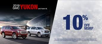 100 Craigslist Denver Cars Trucks By Owner Ferguson Buick GMC In Colorado Springs A Vehicle Source For Pueblo