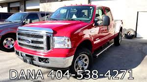 POWERSTROKE TRUCKS FOR SALE 29 NOV 2017 - YouTube Denver Used Cars And Trucks In Co Family Warrenton Select Diesel Truck Sales Dodge Cummins Ford Get A Look At This Cowboy Style Ford F350 Powerstroke Diesel 1996 F250 Powerstroke 73l 4x4 Kolenberg Motors Fseries Super Duty 60l Power Stroke Can Boost Tergin Llc Truck Sales Jefferson City Mo Texas Unique Motsports For Sale Face Time Part 3 1994 Pickups Earn Drag Racing Vs Chevy Duramax 2005 Ext Cab Srw For Sale Rudys 64l Aiming The 7s