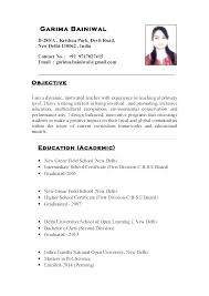 Resume Job Profile Responsibilities Of A Teacher Assistant Description For Lovely Teaching