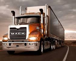 100 Volvo Mack Trucks Sypris Lands LongTerm Contract With