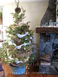 Whoville Christmas Tree Images by My Whoville Junk Memory Christmas Treefunky Junk Interiors