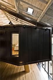 100 Mezzanine Design Floor Home Vipxviporg