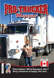 Pro-Trucker Magazine By Pro-Trucker Magazine - Issuu Arnoldtransportation Arnoldtransinfo Twitter Welcome To Total Transportation Of Missippi Arnold Trucking Company Best Image Truck Kusaboshicom Gallery Doggett Freightliner North Little Rock Arkansas Anderson Pay Scale Ffe Home Companies Pinterest Hobus Llc Facebook Rwh Inc Oakwood Ga Rays Photos Fleet Services Zen Cart The Art Ecommerce Showbiz Moving Show Pin By Md Yeamin Islam On Ap Eertainment Pete With Cc Trailer St Marys Tnsiam