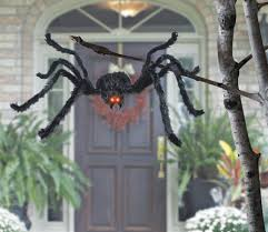 Spirit Halloween Jumping Spider by Animated Jumping Spider Prop By Tekky Toys Halloween Costumes