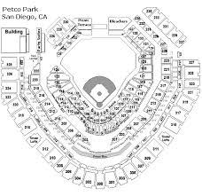 San Diego Padres Tickets San Diego Padres Baseball Tickets Petco