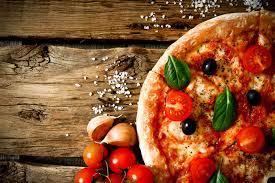 bistro italiano unico restaurant quickborn italienische