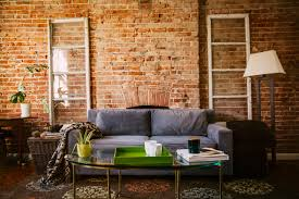 100 Brick Walls In Homes Pros Cons Of Exposed How To Care For
