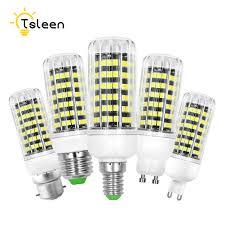 popular bulb 11w buy cheap bulb 11w lots from china bulb 11w