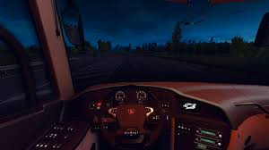 Scania Touring HD + Dealer Fix + Addons 1.33.x • ATS Mods | American ... New Volvo Fh Mega Tuning Interior Addons Gamesmodsnet Fs19 9 Easy Ways To Facilitate Truck Add Webtruck Kraz 260 Spintires Mudrunner Mod Mad Arma Max Inspired Mod Arma 3 Addons Mods Complete Mercedes Benz Axor For Ets 2 Kamaz4310 Rusty V1 Mudrunner Free Spintires Map Renault Premium 1997 Interior Addons Modhubus Sound Fixes Pack V 1752 Ats American Simulator Legendary 50kaddons V251 131 Looking Reccomendations Best Upgresaddons Fishing And