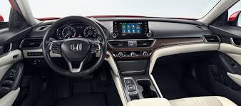 2018 Honda Accord For Sale Near Baltimore, MD - Shockley Honda Ford F250 For Sale In Baltimore Md 21201 Autotrader Fred Frederick Chrysler Dodge Jeep Ram New Used Car Dealer Truck Rental Services Moving Help Maryland Koons White Marsh Chevrolet Dealership In County Www Craigslist Org Charlottesville Pittsburgh Garage Moving Sales 2019 Honda Odyssey Near Shockley For 7500 Does This 1988 Bmw 635csi Jump The Shark Chevy Near Me Miami Fl Autonation Coral Gables Harbor Tunnel Wikipedia Cheap Cars Under 1000 386 Photos 27616 Bridge Street Auto Sales Elkton Trucks