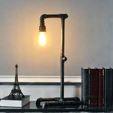 industrial desk lamp – reportthatlegaladventfo